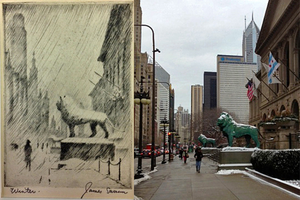 art-institute-chicago-now-then-praise-of-prints