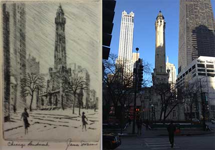 watertower-chicago-now-and-then